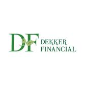 Dekker Financial Services