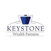 Keystone Wealth Partners