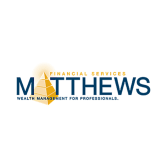Matthews Financial Services