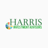 Harris Investment Advisors  LLC