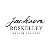 Jackson Roskelley Wealth Advisors