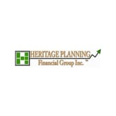 Heritage Planning Financial Group Inc.
