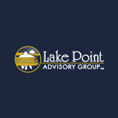 Lake Point Advisory Group Grapevine Office