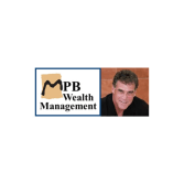 MPB Wealth Management
