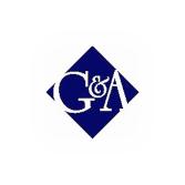 Guagenti & Associates LLC
