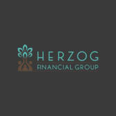 Herzog Financial Group
