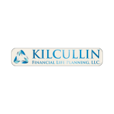 Kilcullin Financial Life Planning, LLC