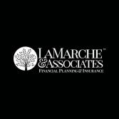 LaMarche & Associates