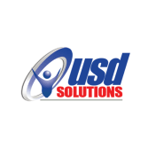 USD Financial & Tax Services, Inc.