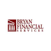 Bryan Financial Services