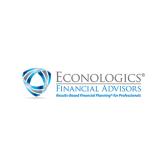 Econologics Financial Advisors LLC