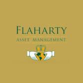 Flaharty Asset Management