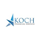 Koch Financial Services