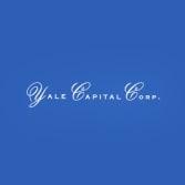 Yale Capital Corp.