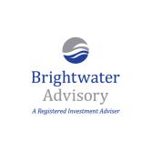 Brightwater Advisory, LLC