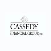 Cassedy Financial Group, Inc.