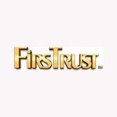 FirsTrust
