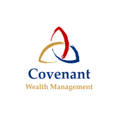 Covenant Financial Services