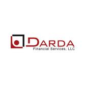 Darda Financial Services LLC