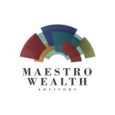 Maestro Wealth Advisors