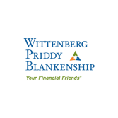Wittenberg Priddy Blankenship FASI