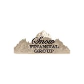 Snow Financial Group, LLC