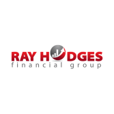 Ray Hodges Financial Group