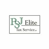 PSJ Elite Tax Service, LLP