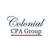 Colonial CPA Group - Chesapeake