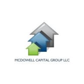 McDowell Capital Group, LLC