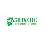 GB Tax LLC