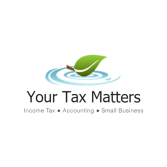 Your Tax Matters, LLC