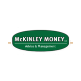 McKinley Money LLC