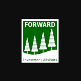 Forward Investment Advisors Inc.