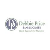 Debbie Price & Associates