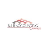 B & B Accounting Service