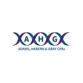 Adams, Habern & Gray, CPAs, PLLC