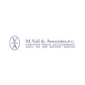 M. Vail & Associates
