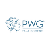 Private Wealth Group LLC