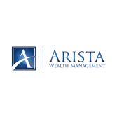 Arista Wealth Management