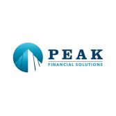 Peak Financial Solutions