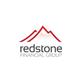 Redstone Financial Group