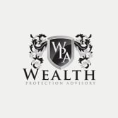 Wealth Protection Advisory