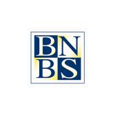 Becher, Nall, Brydon, Spahn & Company