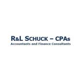 R&L Shuck CPAs