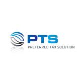 Preferred Tax Solution, Inc