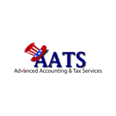 Advanced Accounting & Tax Services