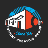 Insight Creative Group