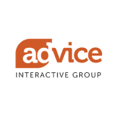 Advice Interactive Group