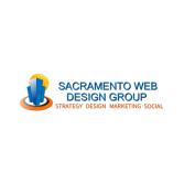 Sacramento Web Design Group